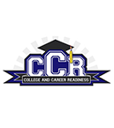 College and Career Readiness