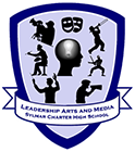 Leadership, Arts and Media Academy