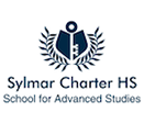 Sylmar Charter HS: School for Advanced Studies